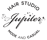 HAIR STUDIO jupiter